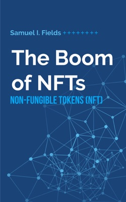 The Boom of NFTs