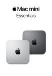 Mac mini Essentials