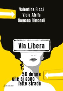 Via Libera Libro Cover
