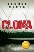 Clona ebook Download