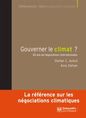 Download and Read Online Gouverner le climat