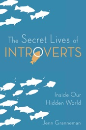 Download The Secret Lives of Introverts