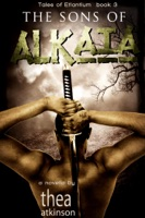 The Sons of Alkaia