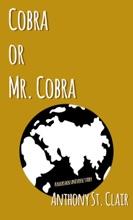 Cobra Or Mr. Cobra