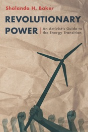 Revolutionary Power
