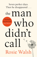 Download and Read Online The Man Who Didn't Call