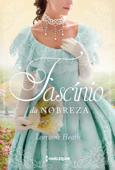 Fascínio da nobreza Book Cover