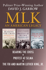 MLK: An American Legacy