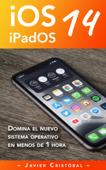 Domina iOS 14 & iPadOS 14