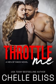 Throttle Me PDF Download