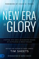 Tim Sheets - The New Era of Glory artwork