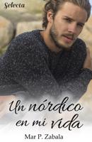 Un nórdico en mi vida ebook Download
