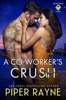 Piper Rayne - A Co-Worker's Crush artwork