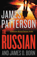 The Russian ebook Download