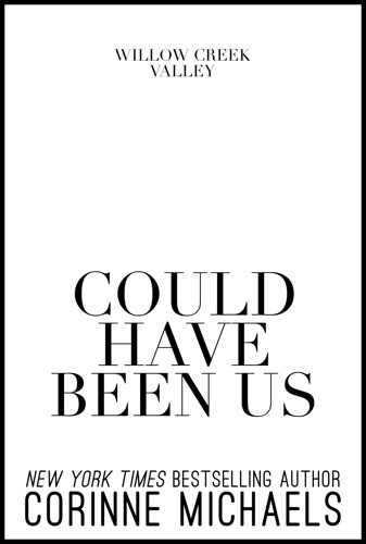 Could Have Been Us E-Book Download