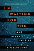 Download and Read Online I'm Waiting for You