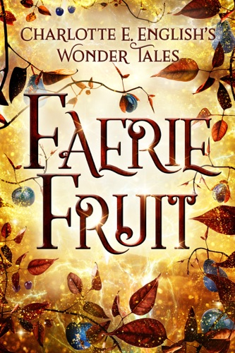 Faerie Fruit Book