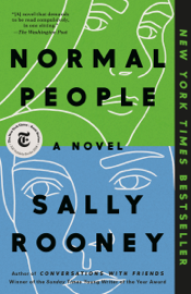 Normal People PDF Download