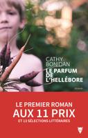 Le Parfum de l'hellébore ebook Download