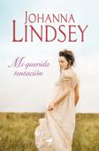 Mi querida tentación Book Cover