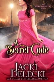 A Secret Code PDF Download