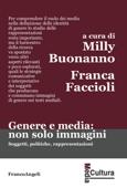 Genere e media: non solo immagini Book Cover