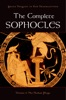 The Complete Sophocles