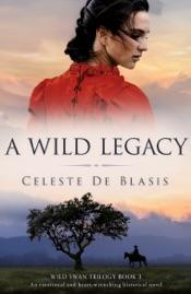 A Wild Legacy
