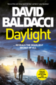 Download and Read Online Daylight