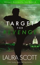 Target for Revenge
