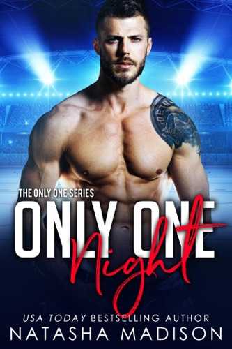 Only One Night (Only One Series 3) E-Book Download