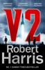 Robert Harris - V2 artwork