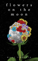 Billy Chapata - Flowers on the Moon artwork