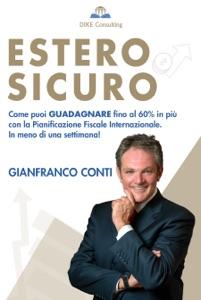Estero Sicuro Book Cover