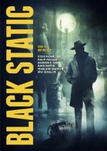 Black Static #77 (November-December 2020)