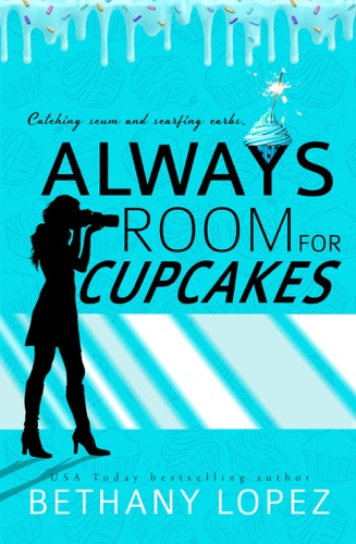 Always Room for Cupcakes E-Book Download