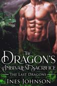 The Dragon's Ambivalent Sacrifice Book Cover
