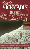Brigid The Girl from County Clare