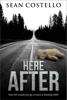 Sean Costello - Here After  artwork