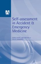 Self-Assessment In Accident And Emergency Medicine