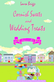 Cornish Sweets and Wedding Treats