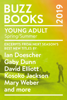 Publishers Lunch - Buzz Books 2019: Young Adult Spring/Summer  artwork