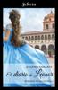 Arlene Sabaris - El diario de Leonor (Un romance en la colonia 3) portada