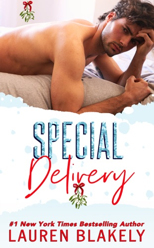 Special Delivery E-Book Download