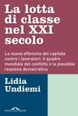 La lotta di classe nel XXI secolo Book Cover