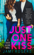 Just One Kiss: A Black Alcove Novel