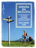 España en bicicleta Book Cover