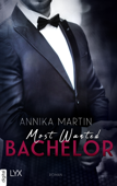 Download and Read Online Most Wanted Bachelor