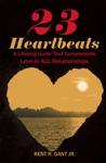 23 Heartbeats