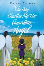 The Day Charlize Met Her Guardian Angel